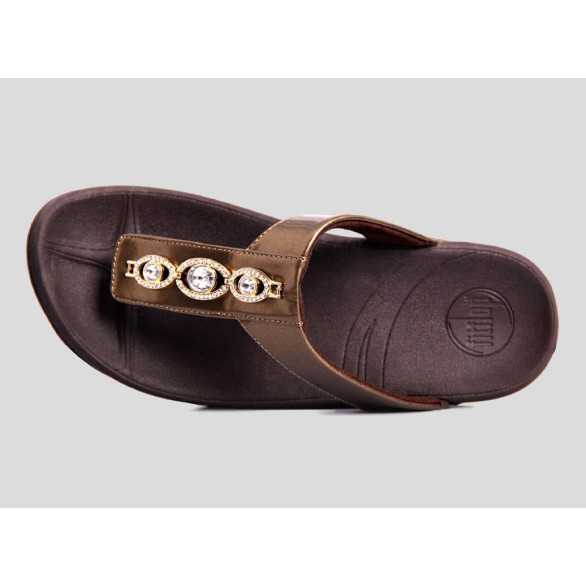 9abb0db2b85 Ladies Fitflop Hyker Sandals - Avanti Court Primary School