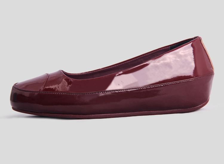 Fitflops Sale Ballet Shoes